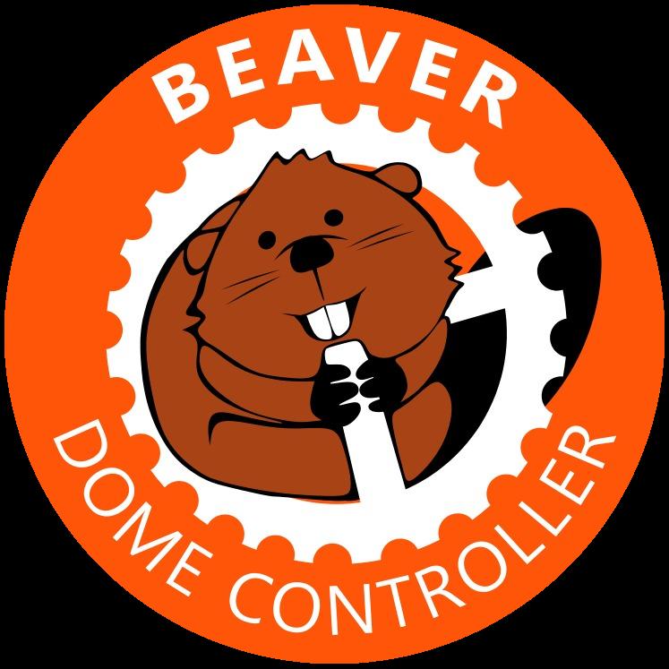 Beaver dome controller