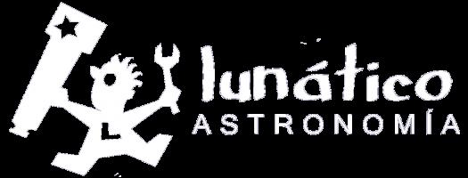 logoBlancoLunaticoAstronomiaNuevasTiendas-min