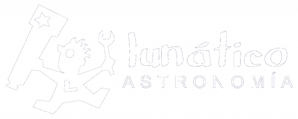 Lunatico Astronomia - Remote Observatory Solutions and More