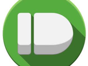 Pushbullet and dragonfly